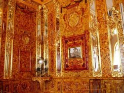 Baltic amber_room_