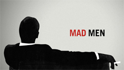Mad-men-title-card